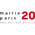 091005_logo_mairie20_Inst-1024x357