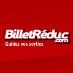 Billet-Reduc-Logo-1