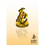 Etac-logo-106x150-1