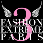 Fashion-Extreme-Paris-3-logo