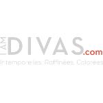 IAM-DIVA-logo-ok-1