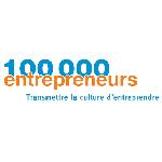 Les-100-000-entrepreneurs-1