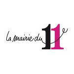 Logo-Mairie-du-11e-2010-1