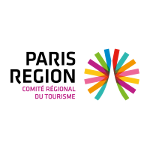 Logo-Paris-Region-CRT-FR-1-1