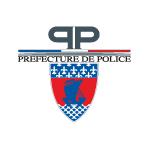 Logo-Préfecture-de-Poalice-de-Paris-1