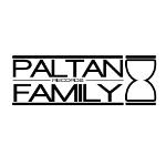 Résous-Moi-2015_Logo-Paltan-Family