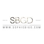 SBDG-Logo