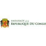 ambacongo_logo_FR-1