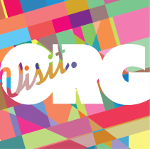 logo-Visit.org_-1