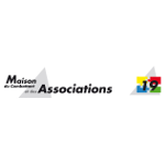 logo_maison_des_associations_75019