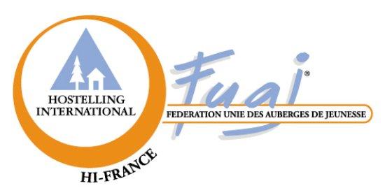 federation-unie-des-auberges fuaj hi dartagnan
