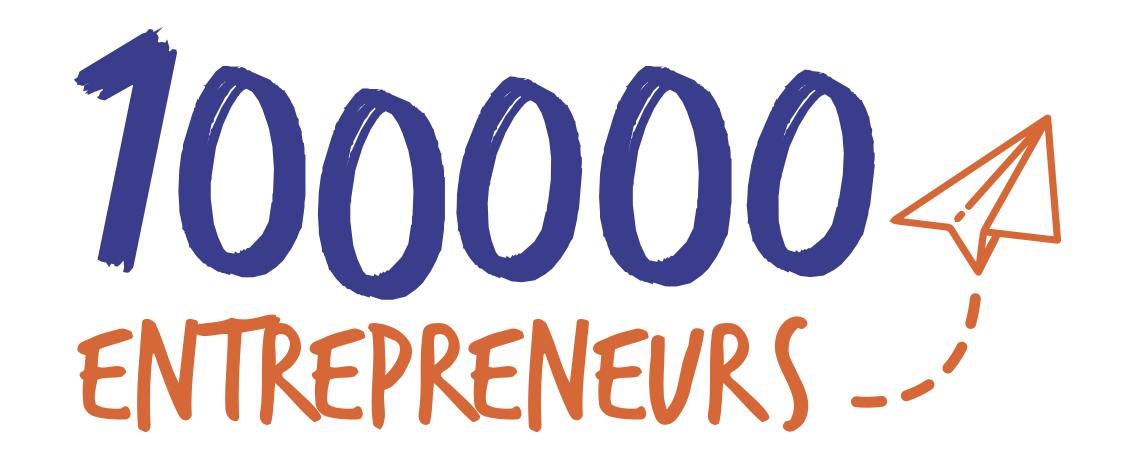 logo-100000 entrepreneurs