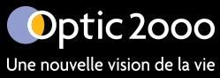 logo-Optic 2000