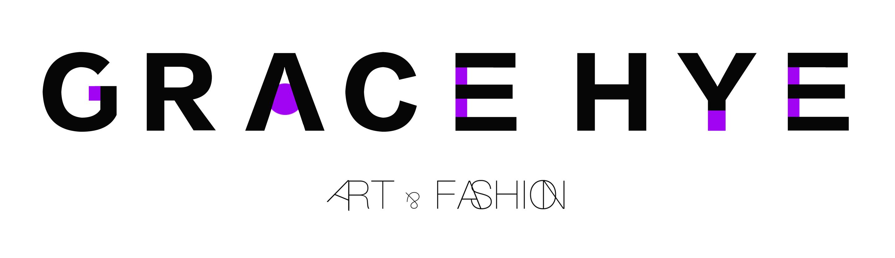 logo-grace hye