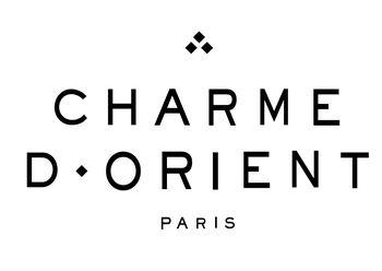 logo_charme_dorient