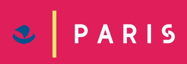 logo_ville_de_paris